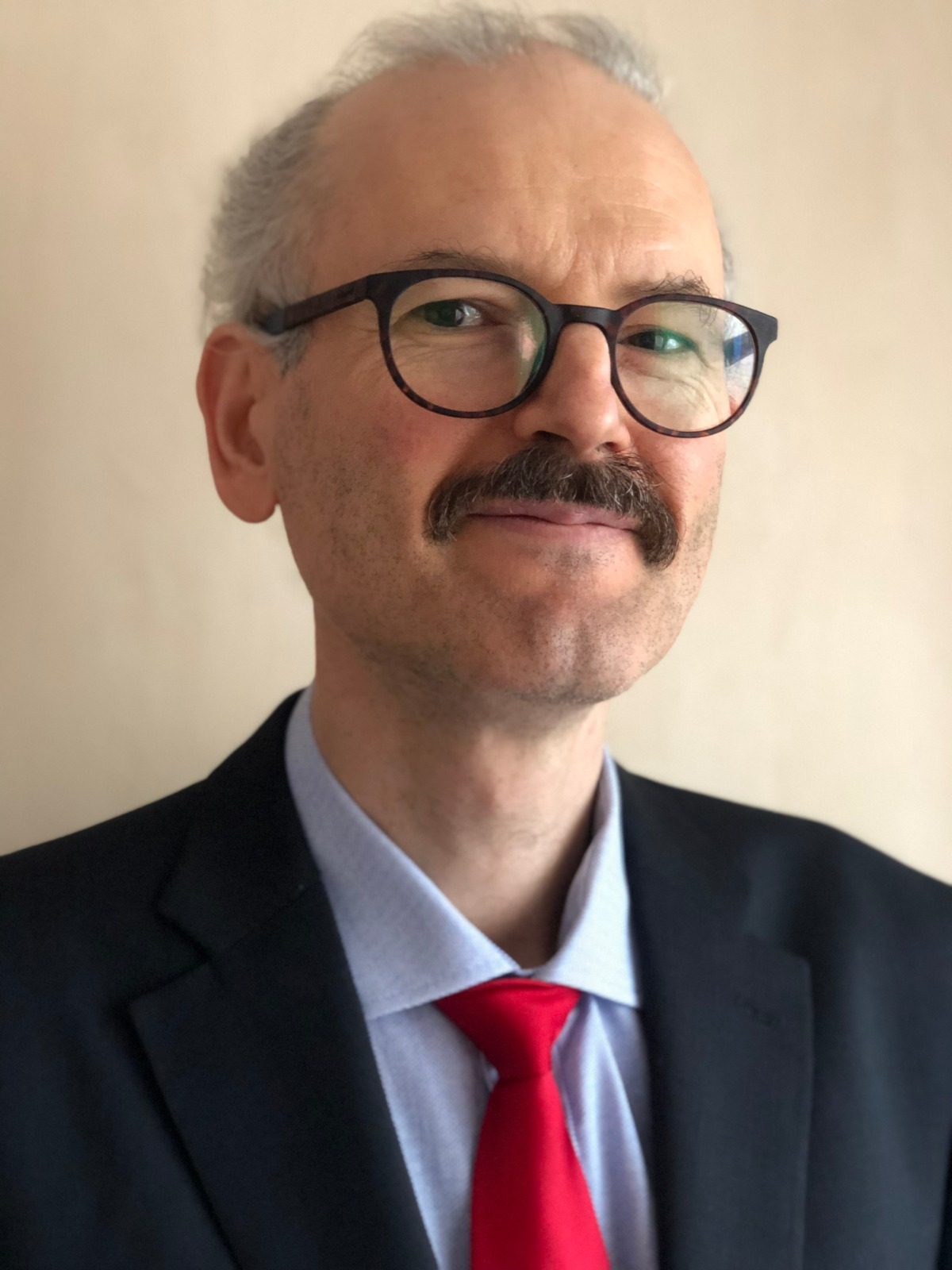 Dr. Silviu Badoiu - chirurg plastician