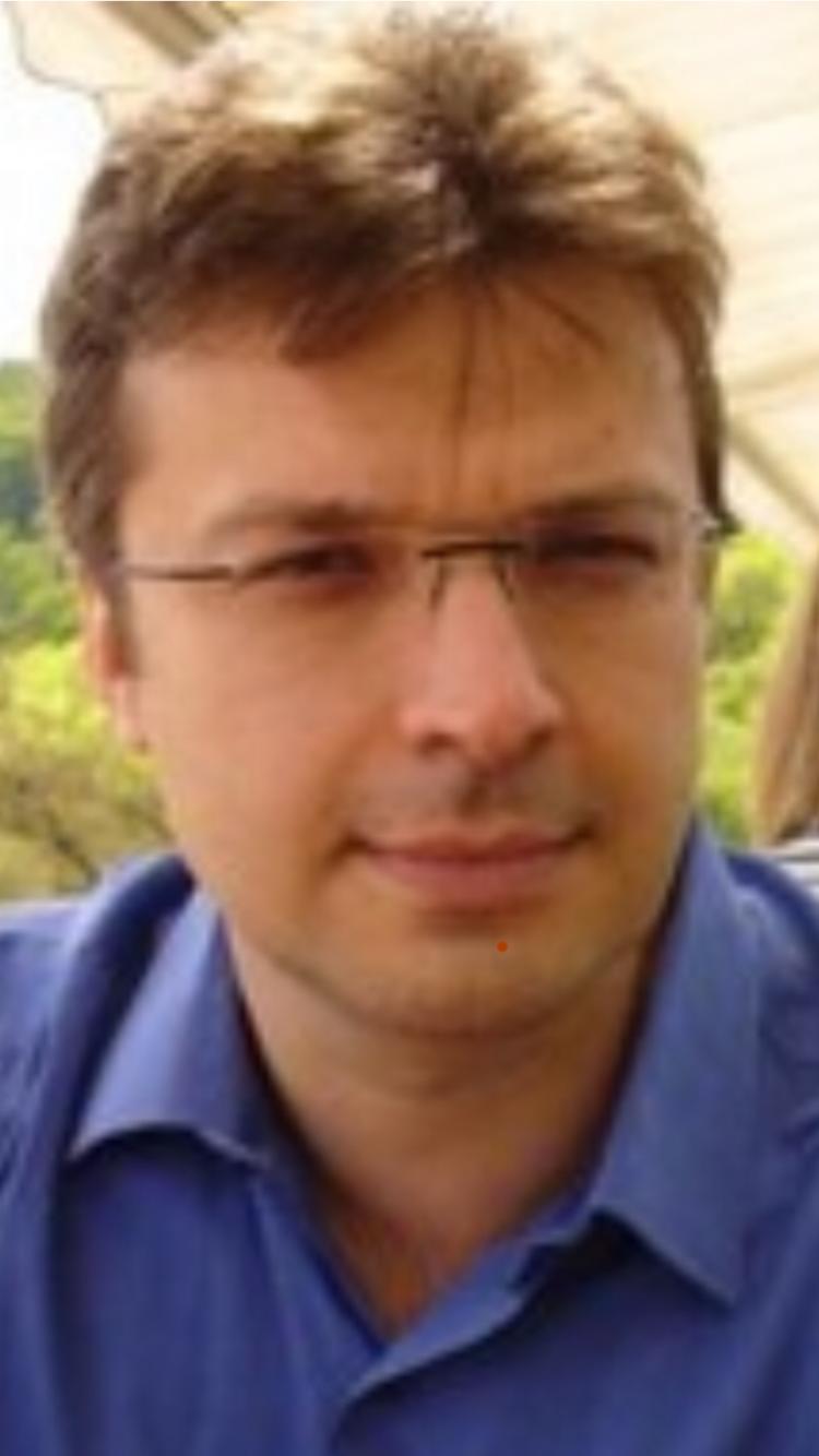 Dr. Sorin Aldea (bord neurochirurgie NeuroHope )