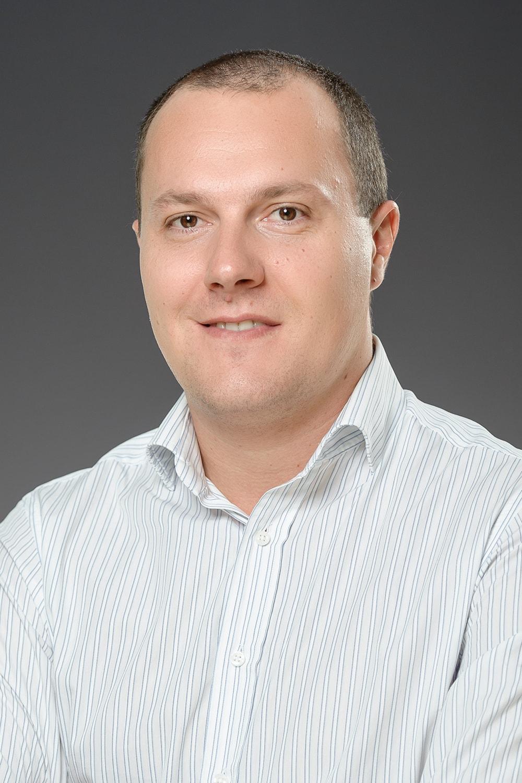 Dr. Robert Rob ORL