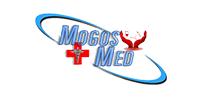 mogo-med